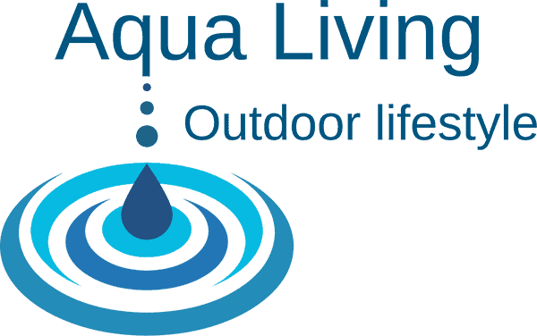 Aqua Living Kettering logo
