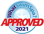 WhatSwimSpa approved