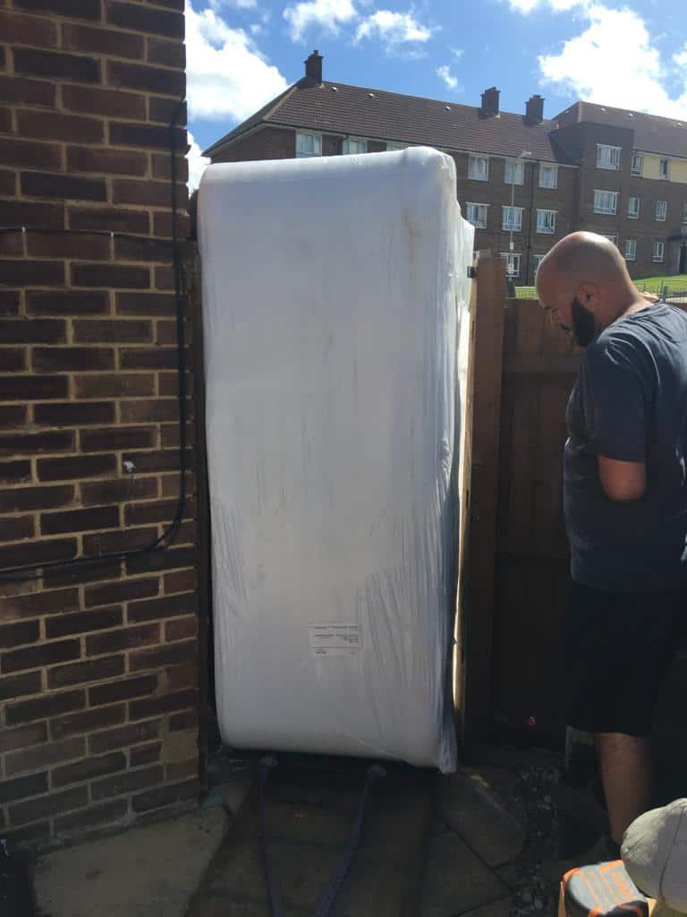 hot tubs near Gravesend Kent (7)
